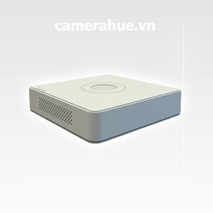 camerahue.vn-dau-ghi-hinh-4-kenh-hikvision-DS-7104HQHI-K1
