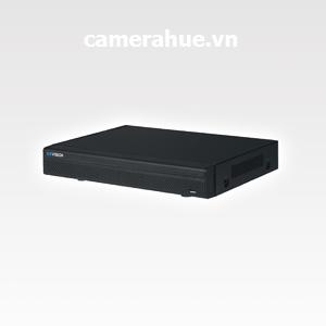 camerahue.vn-dau-ghi-hinh-8-kenh-kbvision-KX-7108D6