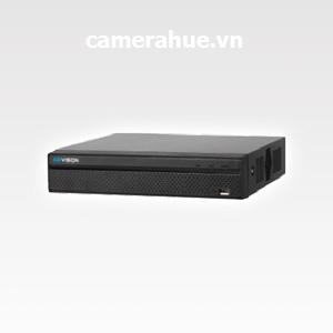 camerahue.vn-dau-ghi-hinh-8-kenh-kbvision-KX-7108SD6 (2.0MP)
