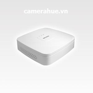 camerahue.vn-dau-ghi-hinh-8-kenh-kbvision-KX-7108TD6