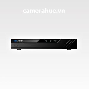 camerahue.vn-dau-ghi-hinh-8-kenh-kbvison-KX-8108D6
