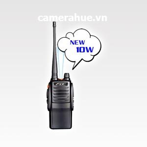 camerahue.vn-may-bo-dam-FEIDAXIN-FD-850Plus
