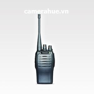 camerahue.vn-may-bo-dam-IRADIO-IR-669