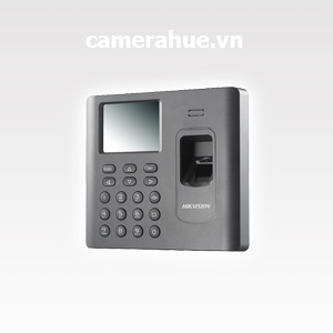 camerahue.vn-may-cham-cong- DS-K1A802MF-1