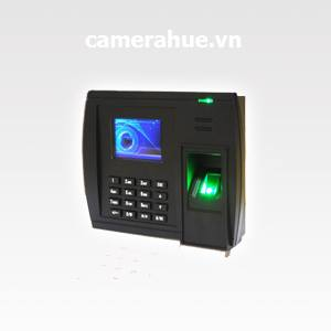 camerahue.vn-may-cham-cong-van-tay-Wifi-Ronal-Jack-5000T-C