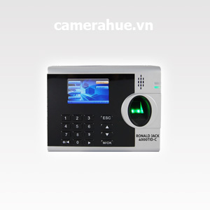 camerahue.vn-may-cham-cong-van-tay-the-cam-ung-RONALD-JACK-4000TID-C