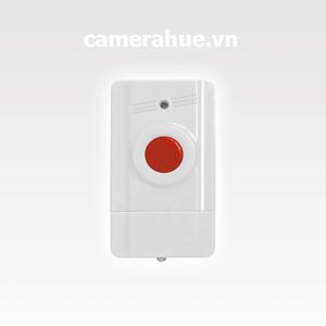 camerahue.vn-nut-bao-khan-khong-day-GS-A01