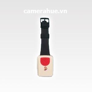 camerahue.vn-nut-bao-khan-khong-day-GS-A02