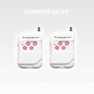 camerahue.vn-remote-dieu-khien-Gaurdsman