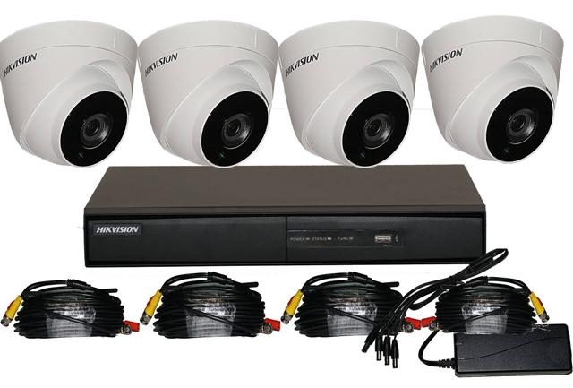 camerahue.vn-tan-nguyen-camera-tron-goi-4-camera-hikvision-5999000d