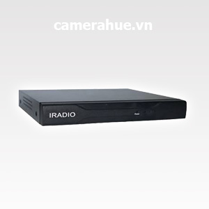 camerahue.vn-tram-lap-tin-hieu-Repeater-iRadio-IDR700-UHF-VHF