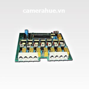 camerahue.vn-Card-FX24