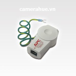 camerahue.vn-bo-chong-set-duong-dien-thoai