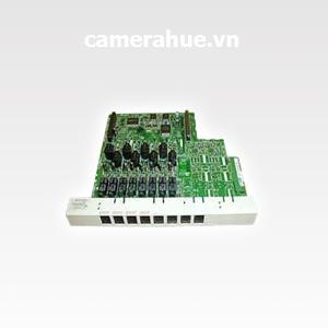 camerahue.vn-card-8-nhanh-KX-TES-82474