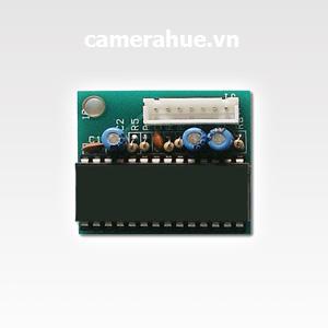 camerahue.vn-card-DISA