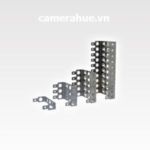 camerahue.vn-de-inox-3