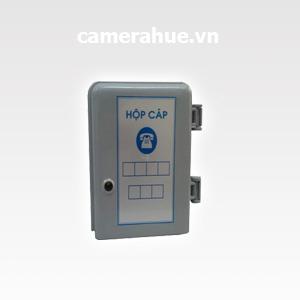 camerahue.vn-hop-cap-dien-thoai