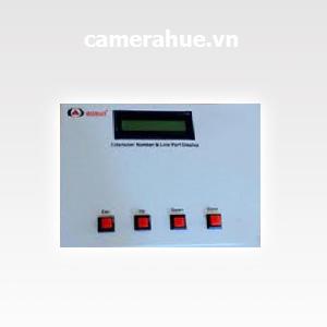 camerahue.vn-hop-hien-thi-so-CID-FX-8CO