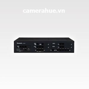 camerahue.vn-khung-chinh-tong-dai-KX-NS300
