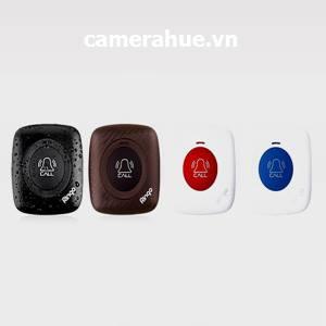 camerahue.vn-nut-goi-phuc-vu-GST-200