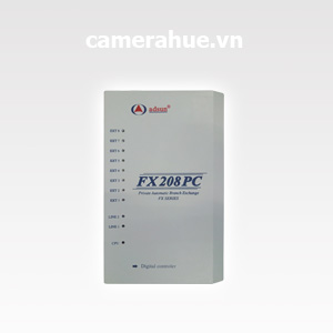 camerahue.vn-tong-dai-co-dinh-FX208PC