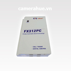 camerahue.vn-tong-dai-co-dinh-FX312PC