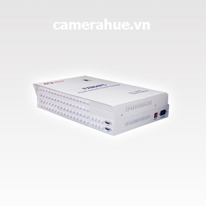 camerahue.vn-tong-dai-co-dinh-FX864PC