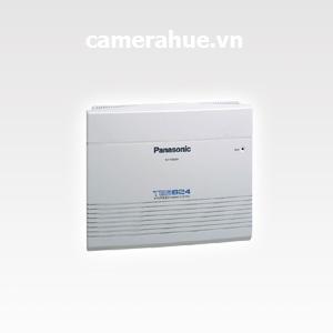 camerahue.vn-tong-dai-dien-thoai-KX-TES-824