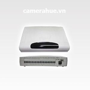 camerahue.vn-tong-dai-dien-thoai-PABX-CP832