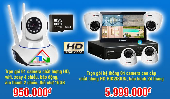 camerahue.vn-tron-goi-camera-hd-yoosee-hikvision