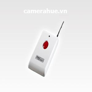 camerahue.vn-Nhan-khan-khong-day