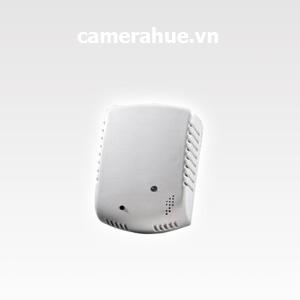 camerahue.vn-bao-gas-khong-day-tan-so-433-MHz