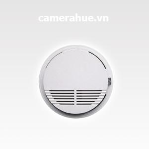 camerahue.vn-bao-khoi-khong-day-tan-so-433-MHz