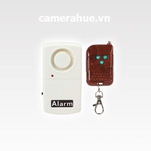 camerahue.vn-bao-rung-co-remote