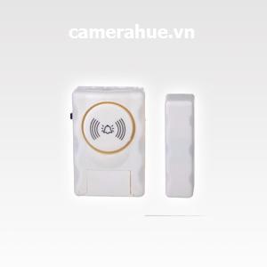 camerahue.vn-bao-trom-gan-cua