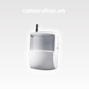 camerahue.vn-cong-tac-tu-khong-day-(indoor)