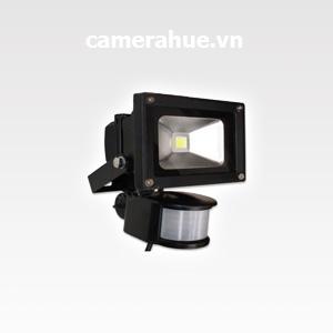 camerahue.vn-den-led-cam-ung-anh-sang-va-hong-ngoai-20w