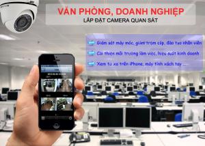lap-dat-camera-cho-van-phong
