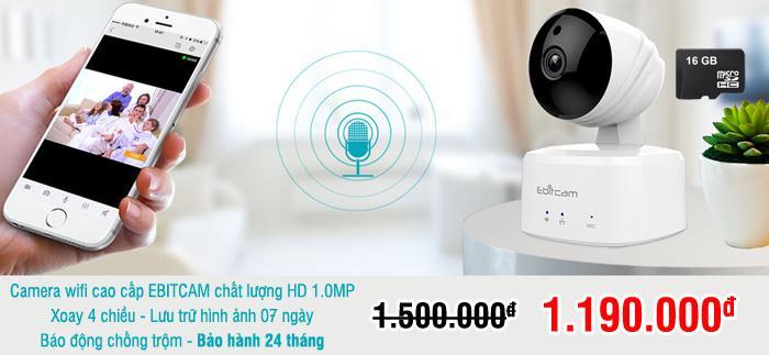 camerahue.vn-tan-nguyen-camera-tron-goi-ebitcam-wifi-1450000d
