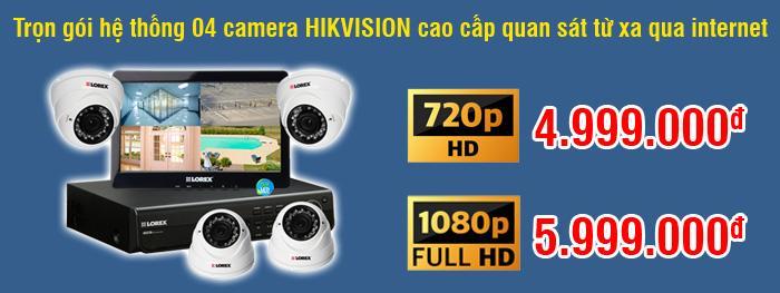camerahue.vn-tron-goi-4-cam-hikvision-trong-nha.jpg