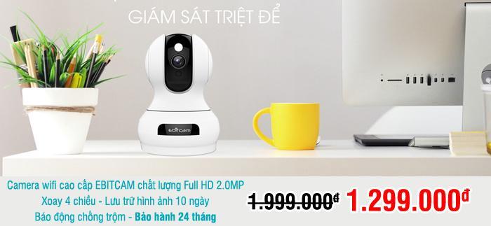 camerahue.vn-tron-goi-camera-hd-ebitcam-1190k