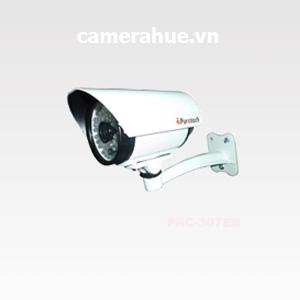 camera-hue-PRC-307EB