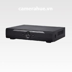 camera-hue-ZT-7208HD
