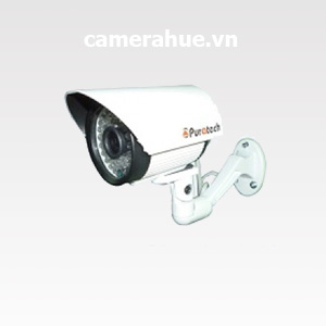 camera-hue-puratech-208EB