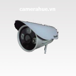 camera-hue-puratech-208IP-1.0