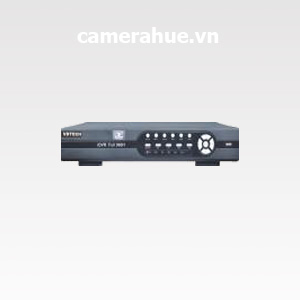 camera-hue-vdt-2700H-960H