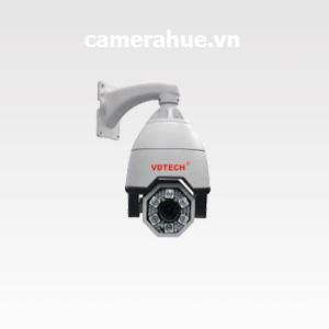 camera-hue-vdt-45ZD