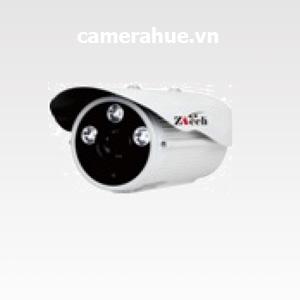 camera-quan-sat-ztech-FZ6016