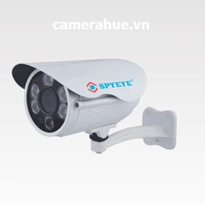 camerahue.vn-camera-analog-spyeye-sp-405 IP 1.0