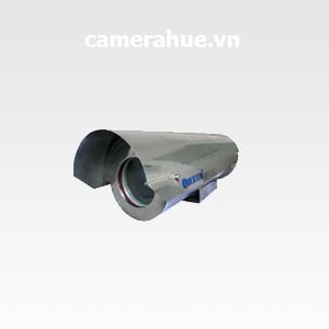 camerahue.vn-camera-analog-questek-QB-8080